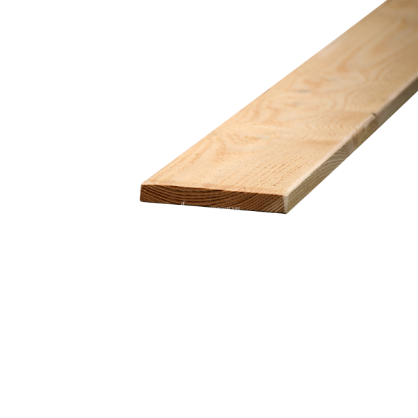 20×150-D.png
