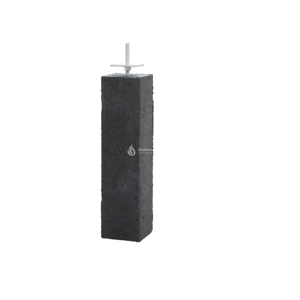 Verstelbare-betonpoer-15×15.png