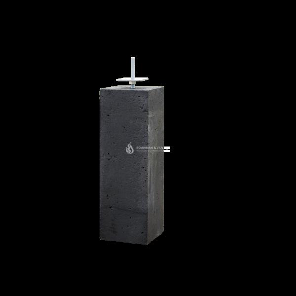 Verstelbare-betonpoer-20×20.png