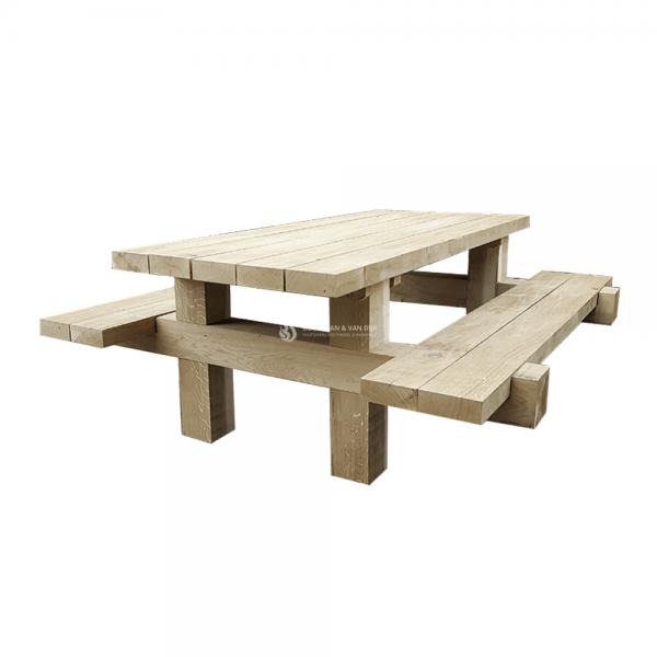picknick-eiken_1000x1000px.png