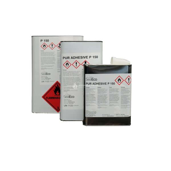 P150-drie-verpakkingen-bewerk.jpg