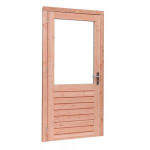 Douglas deuren Zware kwaliteit