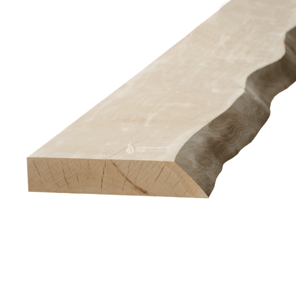 plank-tussen_1000x1000px.png