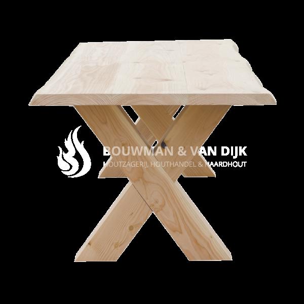 tafel1boven_1000x1000px