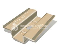 b-fix clips